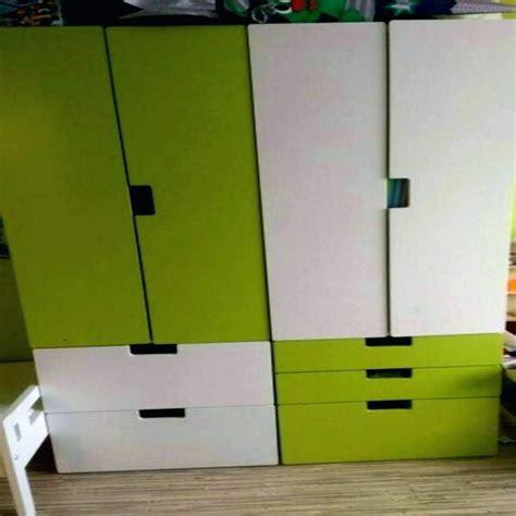 Ikea Kinderzimmer Schrank by Pax Schrank Ikea Kinderzimmer Gaderobe Kinderzimmer Ikea