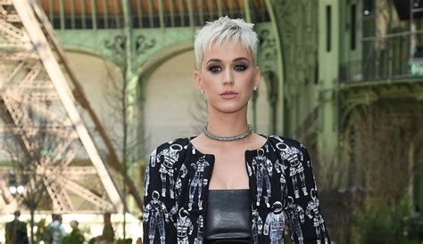 Katy Perry's 'swish Swish' Video Is A Return To Form [opinion]