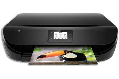 magasin cuisine imprimante jet d 39 encre hp envy 4527 compatible hp instant