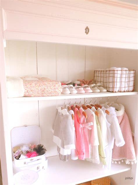 préparer la chambre de bébé chambre bébé quand la préparer raliss com