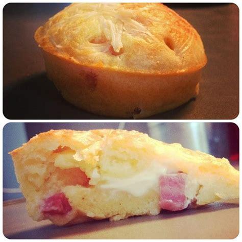 cuisine az com recettes 17 meilleures idées à propos de muffin jambon fromage sur moule à muffins à oeuf