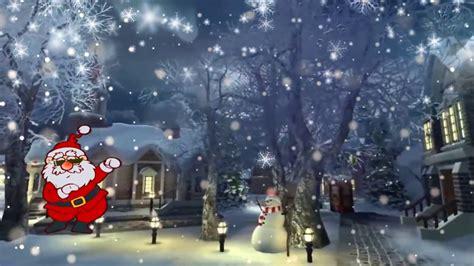 merry christmas und einen guten rutsch ins neue jahr