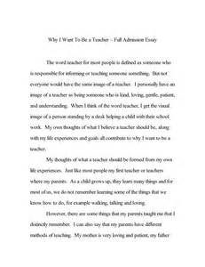 tartuffe essay buy custom essays online reviews tartuffe essay