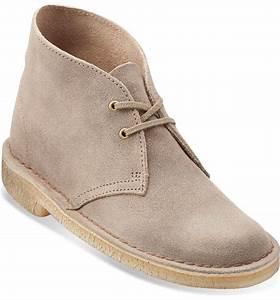 Clarks Originals Desert Boot : clarks originals desert boot women nordstrom ~ Melissatoandfro.com Idées de Décoration