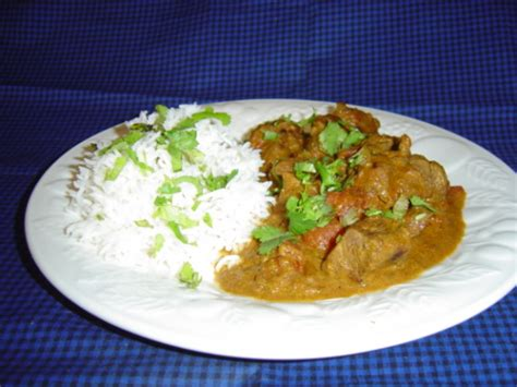 curry cuisine indian curry recipe food com