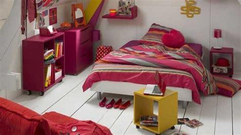 astuce pour ranger sa chambre astuce déco du jour 5 bonne raison de ranger sa chambre