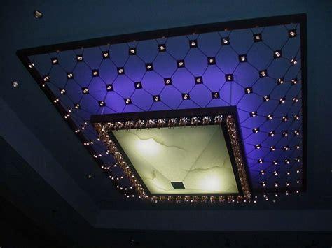 Fluorescent Lights: Decorative Fluorescent Light
