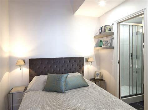 chambre a coucher surface decoration chambre a coucher surface visuel 3