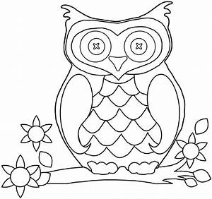 free coloring pages for preschool - coloring pages free printable coloring pages for