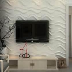 panneau mural pas cher panneau mural decoratif pas cher bricolage maison et d 233 coration