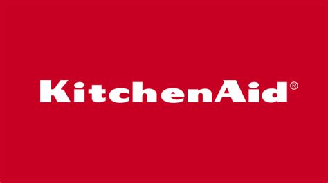 kitchenaid cookware set reviews updated    read