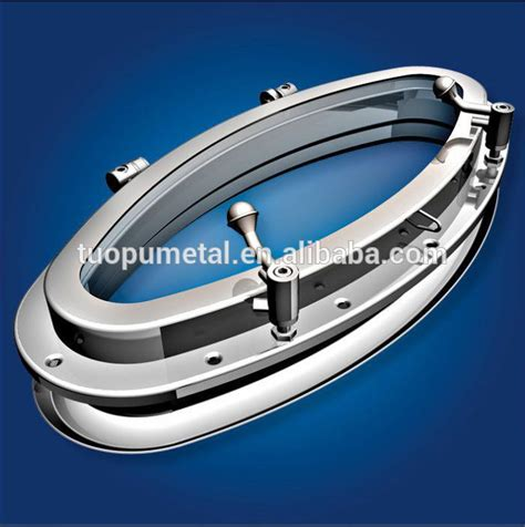 Metal Boat Hatches by Sale Stainless Steel Marine Deck Hatches Boat Deck