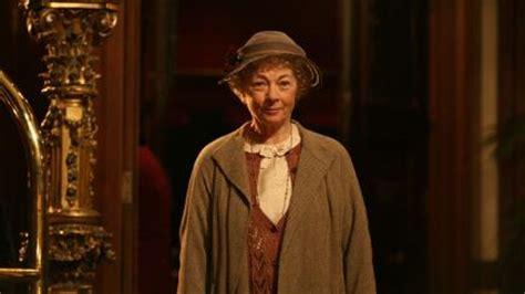 miss marple actress mcewan dies bt