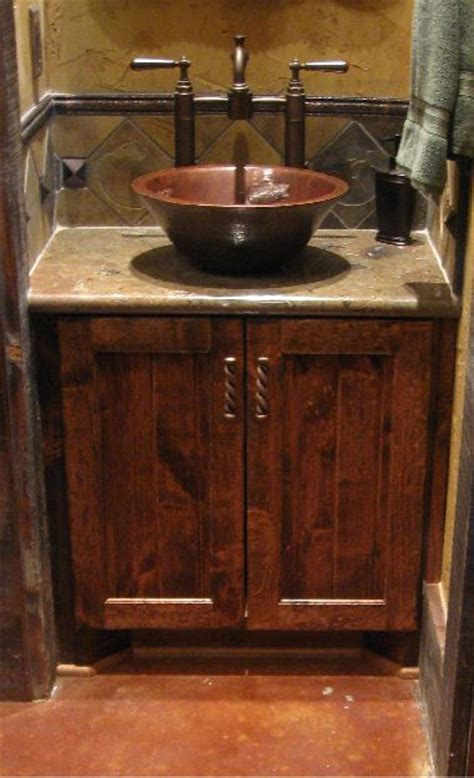 bath vanity construction plans woodworking projects plans