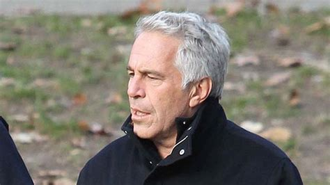 Jeffrey Epstein trial starts Dec. 4th