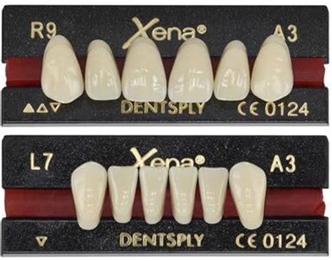 xena frontzahn lohrmann dental gmbh