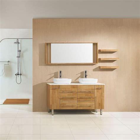39 best images about salle de bain garcon industrielle on