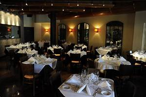 interior decorators nashville tn with giovanni restaurant With interior decorators nashville tn