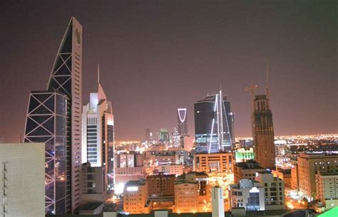 Saudi residential market adds 344,000 units in 2020: HDOC