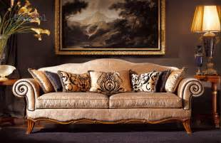 sofa furniture beautiful photos of sofa furniture design for plushemisphere
