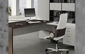 planet bureau mobilier pour votre bureau à bruxelles
