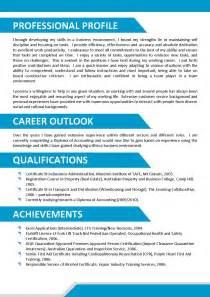 microsoft word resume templates free mac best resume software for mac bestsellerbookdb