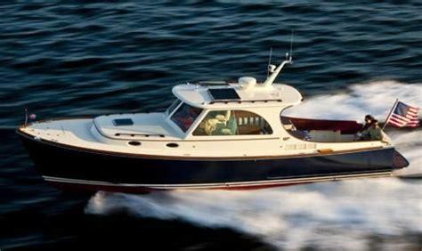 Hinckley Park Boat Rentals by Cabin For Sale Florida Module Settler Log Cabins