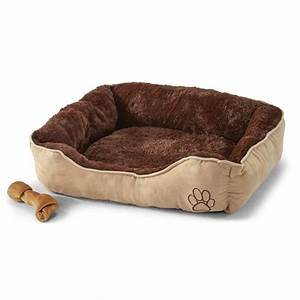 cuddler dog bed 648215 kennels beds at sportsman39s guide With dog beds on sale near me