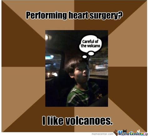 Surgery Memes - performing heart surgery by bluejayway meme center