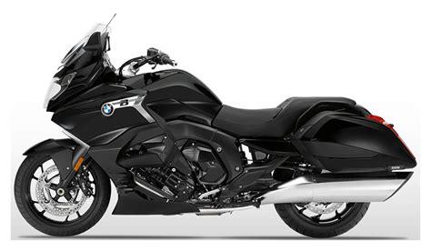 Bmw K 1600 B 2019 by New 2019 Bmw K 1600 B Motorcycles In Miami Fl