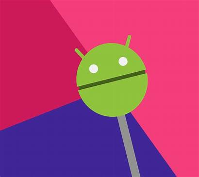 Lollipop Wallpapers Android Wallpapercave