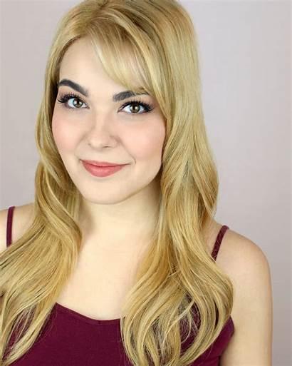 Young Actors Steele Katherine Headshot Performers Tips