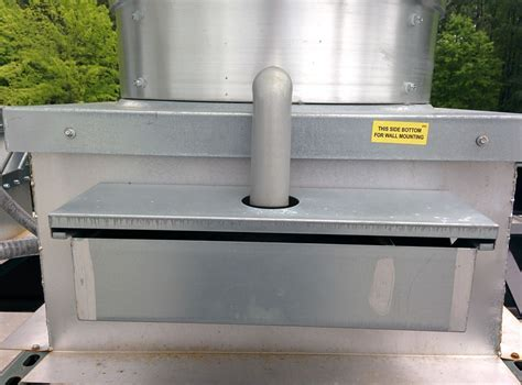 Why You Need An Exhaust Fan Grease Catcher?   Foodservice Blog