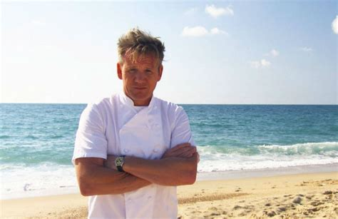 gordon ramsay cauchemar en cuisine d 233 barque en france