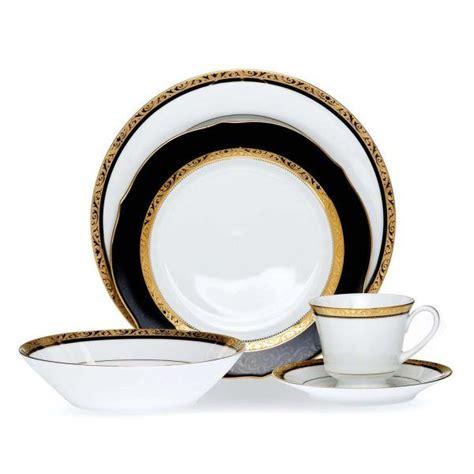 dinner chennai ceramic sets dinnerware luxury hyderabad bangalore brands