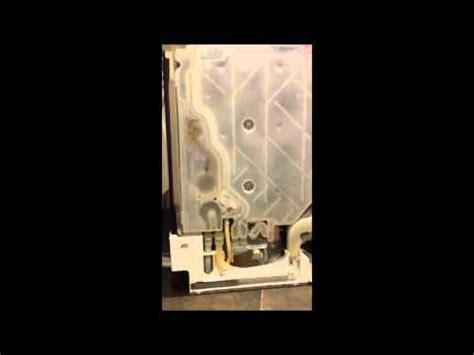machine a laver vaisselle bosch plumbers in e14 e15 e16 e17 e18 e10 e3 e4 e5 doovi
