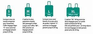 Bagage Soute Transavia : aer lingus a roport rennes bretagne ~ Gottalentnigeria.com Avis de Voitures