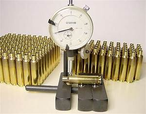 924 Best Images About Preppers  Ammo Stockpile  Reloads