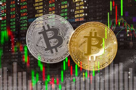 The current coinmarketcap ranking is #1, with a live market cap of $1,030,614,783,503 usd. Is Bitcoin Correlated with the Stock Market? The Answer ...