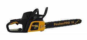 Poulan Pro 260 Chainsaw Fuel Line Diagram