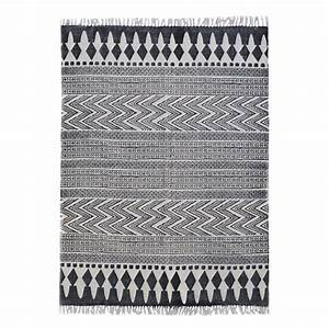 Teppichboden Meterware Günstig Online Kaufen : teppich hochflor 200 x 300 sisal teppich 200x300 g nstig teppich berber teppichboden ~ A.2002-acura-tl-radio.info Haus und Dekorationen