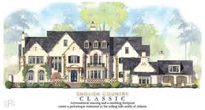 top photos ideas for stephen fuller house plans stephen fuller designs country classic