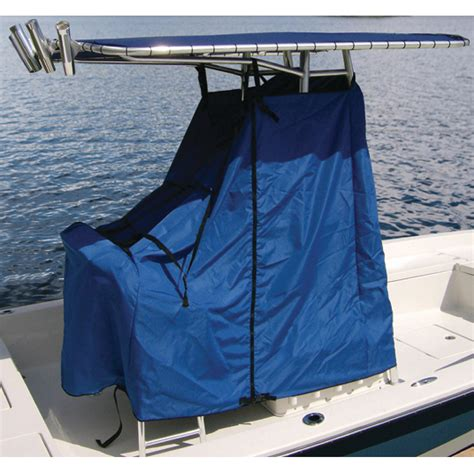 Walmart Boat Seat Covers by Classic Accessories Oswego Pontoon Boat Walmart