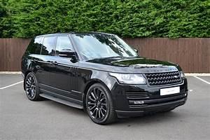Land Rover Vogue : 2015 65 land rover range rover vogue tdv6 cars monarch enterprises ~ Medecine-chirurgie-esthetiques.com Avis de Voitures