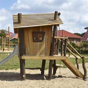 Baumhaus Auf Stelzen : spielhaus holz mit rutsche good wickey baumhaus heyhey ~ Articles-book.com Haus und Dekorationen