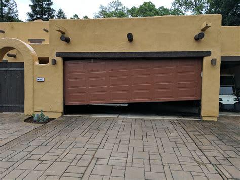 Offtrack Garage Door Project  Perfect Solutions Garage Door. Smart Pet Door. Garage Door Repair Kit. Garage Door Tune Up. Rustoleum Garage Floor. Garage Door Repair Poway. Garage Winch. Double Sided Electronic Door Locks. Iron Doors Houston