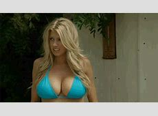 Charlotte Mckinney GIFs Find & Share on GIPHY