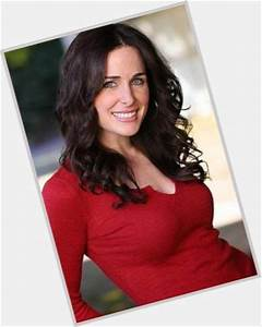 Danielle Bisutti | Official Site for Woman Crush Wednesday ...