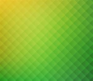 Free Green Gradient Grid Background Vector - TitanUI