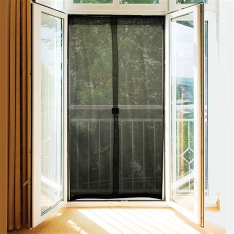 rideau pour porte patio cool rideau pour porte patio with